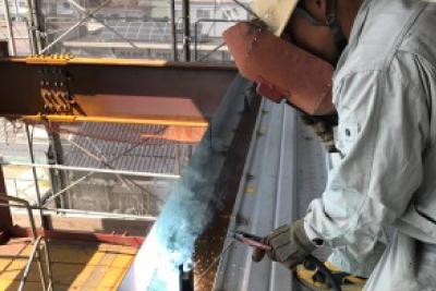 平木工業の仕事